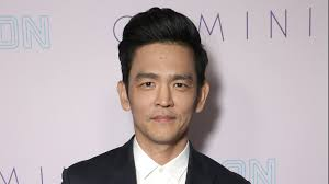 John Cho Injured on Set of Netflix's 'Cowboy Bebop,' Production Delayed -  Variety