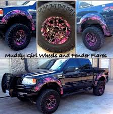 moonshine camo seat covers 13 best muddy girl camo images on muddy girl camo 4 4