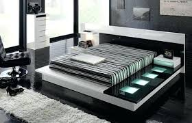 contemporary bedroom furniture. Modern Contemporary Bedroom Furniture