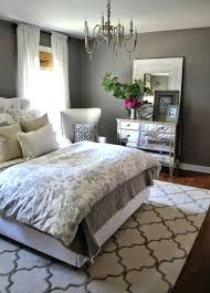 dark grey bedroom ideas charcoal grey wall color for colonial bedroom decorating ideas for young women