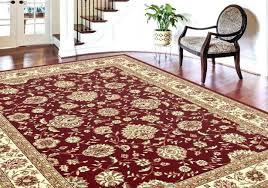 machine washable throw rugs throw rugs latex backed area rugs rugs washable throw rugs machine washable machine washable throw rugs
