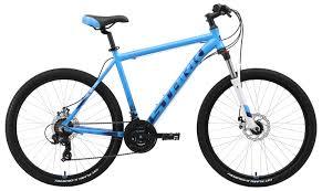 <b>Велосипед Stark Indy 26.2</b> D 2019 – Купить горный велосипед ...