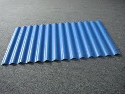pvc corrugated sheet plastic roofing sheets pvc corrugated