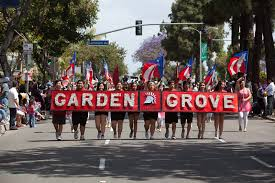 strawberryfestival 2016 web garden grove