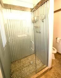 basement shower drain installation stand up shower drain shower installing a shower drain in a concrete