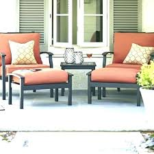 outdoor re fabric mesh chair garden chairs with cushions for plastic furniture woven sling vinyl patio