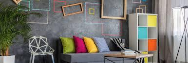 Interior Design Entrance Exam 2019 4 Year B Des Interior Design Chitkara University