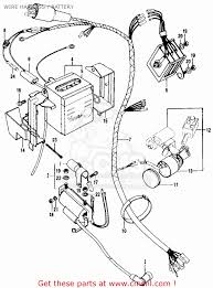 Cb750 wiring diagram best of 1980 honda cb750 wiring diagram wiring solutions of cb750 wiring diagram