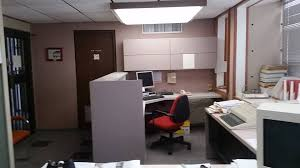 office space cover. Office Space For Sale / Hato Rey Office Space Cover Y