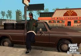 new release car games ps3Rockstar quietly rereleases GTA San Andreas on PS3  Geekcom