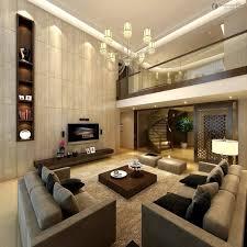 Furniture Design Magazines Top Interior You Should Read Full ...