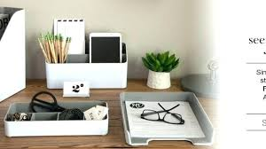 Office desk accessories ideas Gold Office Decor Accessories Modern Desk Organizers And Accessories Home Design Ideas Office Lacquer Office Accessories West Neginegolestan Office Decor Accessories Modern Desk Organizers And Accessories Home