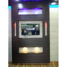 wall panel lighting. Perfect Panel PVC Wall Panel With LED Light And Lighting