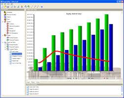 Vb Net Charts And Graphs 45 Bright Vb Net Flowchart Control