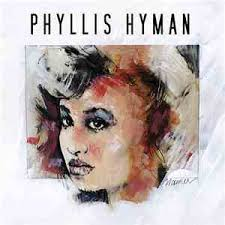 Phyllis Rhodes - End Of Forever FLAC download