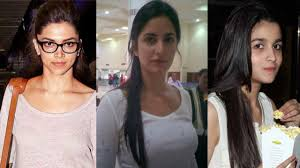 dailymotion without makeup bollywood actress video