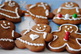 gingerbread man and woman. Wonderful And Gingerbread Men U0026 Women Cookie Recipe  How To Make Cookies  YouTube In Man And Woman N