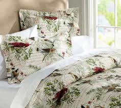 amusing cardinal bird bedding 81 in luxury duvet covers with cardinal bird bedding