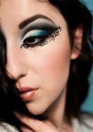 eye makeup under mask saubhaya makeup