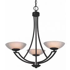 black rustic chandelier chandelier crystal bronze 6 light chandelier chandelier lift twig chandelier