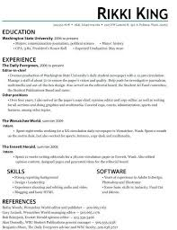 Sample Objective For Resume Gorgeous Accounting Resume Objective Luxury Resume With Objectives Resume