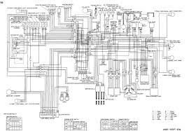 wiring diagram 1984 vt 750c honda shadow forums shadow hope you can make these out
