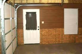 garage wall ideas interior walls re installation of on ceiling finish floor and color garage wall ideas