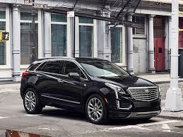 best mid size suv 2017 10 best midsize luxury suvs autobytel com