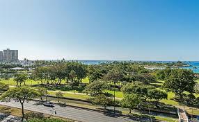 About Tammie M. Ackerman - Honolulu Board of REALTORS