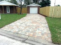 retaining wall cost estimate concrete retaining wall cost railroad tie driveway how to build a retaining