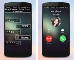 Full Call Vinny oleo Version Fake Apk Android Download Free For an6qn4Y