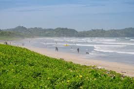 Harmony Hotel Costa Rica Playa Guiones Surf Resort