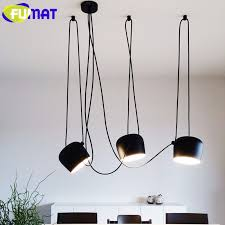capiz drum pendant unique dining room drum chandelier vintage retro black drum pendant lights
