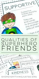 essay on qualities of a good friend a teacher essay teachers essay  best ideas about teaching friendship friendship qualities of a superhero friend shopeverythingjustso org teach students essay on good friend