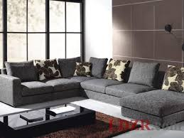 incredible gray living room furniture living room.  Furniture Stunning Living Room Sofa Incredible Sofas Ideas Doit Estonia In Gray Furniture R