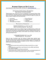 Good Objectives For Resume 11 12 Biology Resume Objective Examples Elainegalindo Com