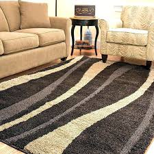 10 x 13 rug x area rugs fresh area rug x rugs inspiring natural lovely 5 10 x 13 rug