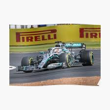 Each poster is printed on high quality a2 paper with a silk finish. Mercedes F1 Posters Redbubble