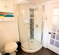 bathroom remodel do it yourself. Simple Remodel Do It Yourself Bathroom Remodel Save Ideas  Shower Intended