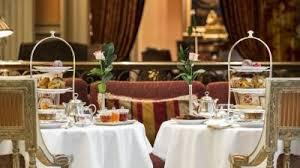 garden city hotel restaurant. the-winter-garden-city-lounge-all-day-cafe- garden city hotel restaurant