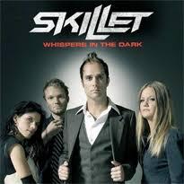 skillet 2009. single by skillet 2009