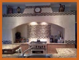 kitchen kitchen backsplash tile inserts marvelous decorative tile inserts kitchen backsplash in for inspiration and popular