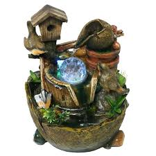 small indoor water fountains small decorative water fountains excellent mini indoor regarding remodel 1 small indoor small indoor water fountains