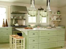 gray green paint for cabinets. full size of kitchen:green painted kitchen cabinets wonderful green after oak gray paint for h