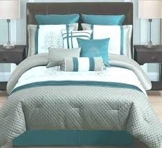gray and teal bedding teal color comforter sets teal comforter set queen full size of bedroom and gray comforter sets gray yellow teal bedding purple gray