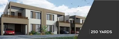Bahria Town Karachi House Design Jakvani Homes Bahria Town Karachi