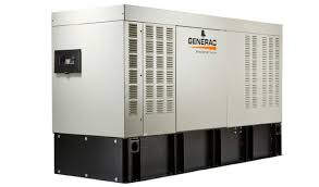 When It Comes To Back Up Power The Home Diesel Generator Is The Choice