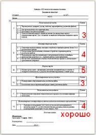Отчет по педагогической практике аспиранта заполненный  2013 02 20 082954 jpg
