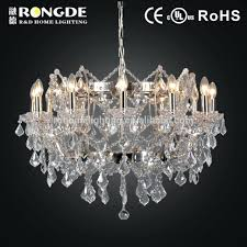 lighting staggering plastic chandelier images concept wedding decoration chandeliers supplieranufacturers at alibabacom large 43