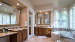 recessed lighting for bathroom. recessed lighting in bathroom for